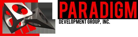 Paradigm Development Group, Inc.